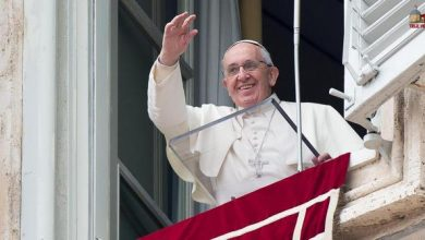 Photo of Papa Francesco in Sicilia: Le tappe principali della sua Visita Pastorale
