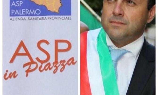 """Photo of """"Asp in Piazza"""", il Villaggio della Salute fa tappa a Trabia: Visite ed esami gratuiti"""