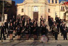 """Photo of Cerda: La banda musicale """"Vincenzo Bellini"""" si rifà il look"""