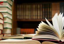 """Photo of Termini Imerese, Maggio, """"mese dei libri"""": Tutte le iniziative in programma nella biblioteca """"Liciniana"""""""