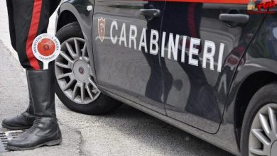 Photo of Bagheria: Rapine e furti ai danni dei passanti, arrestati