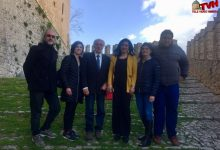 Photo of Eletto il Consiglio Direttivo della Sezione BCsicilia di Caccamo