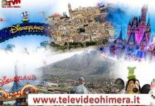 Photo of Inizia l'avventura, Termini Imerese possibile sito Disneyland. Ci sarà da divertirsi!