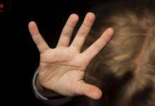 Photo of È accusata di avere fatto prostituire la figlia disabile, a giudizio M. G. I., una donna 53enne di Lascari