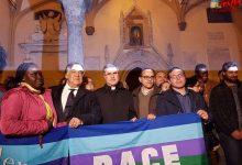 Photo of Palermo: Una veglia sul sagrato della Cattedrale per la Pace nel Mondo