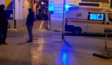 Photo of Termini Imerese: Extracomunitari aggrediscono una ragazza
