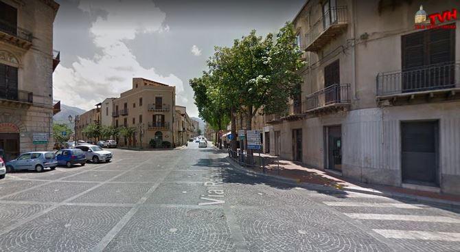 Photo of Termini Imerese: Una mozione per via Vittorio Amedeo, si ritorni al doppio senso di marcia