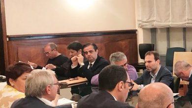Photo of Termini Imerese: Blutec, nuovo vertice al Ministero dello Sviluppo Economico