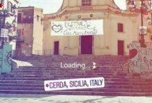 Photo of Cerda: VII° Festival Culturale Ciao….Marianna – Il Programma