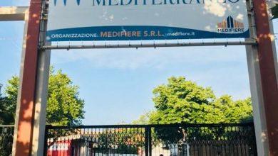 Photo of Palermo: Apre i battenti MADONIE EXPO alla Fiera del Mediterraneo