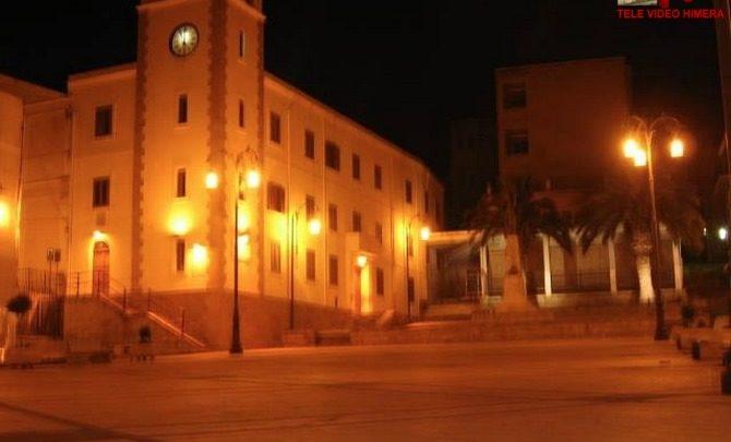 Photo of A Montemaggiore Belsito si celebra la giornata della legalità