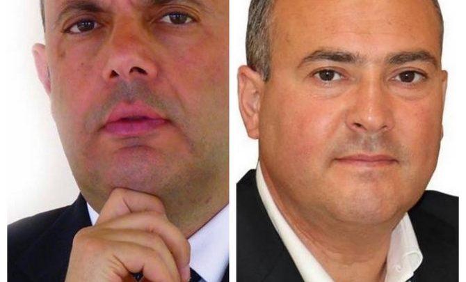 Photo of Montemaggiore: Lettere anonime contro il candidato sindaco Mesi