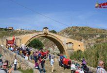 Photo of Termini Imerese: Ponte San Leonardo in Festa – 3^ edizione