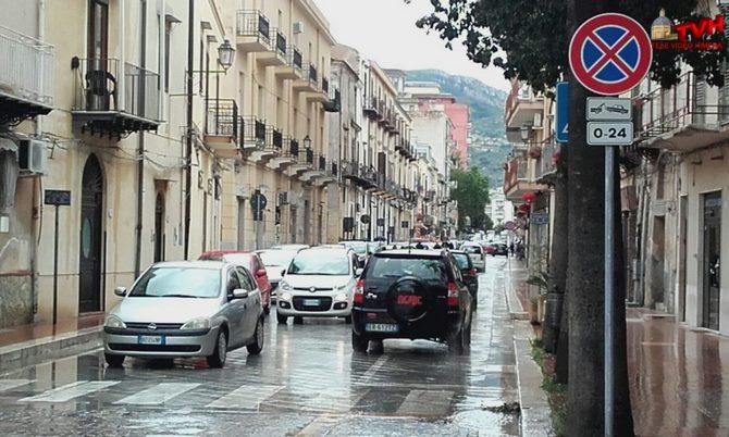 Photo of Ritorno alle origini in Via Vittorio Amedeo