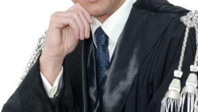 """Photo of Era accusato di tentato omicidio in concorso: """"Assolto per non avere commesso il fatto"""""""