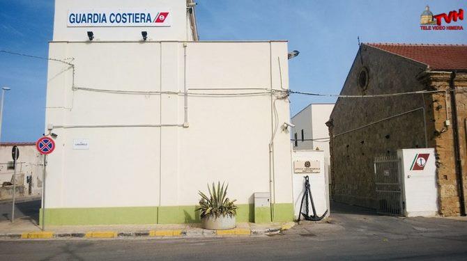 """Photo of Capitaneria di Porto: Parte la Campagna """"Bollino Blu"""""""