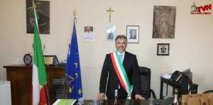 Salvatore Geraci - Sindaco di Cerda