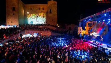 Photo of Musica, Teatro, Enogastronomia e Sport: Castelbuono tra i comuni più attraenti d'Italia