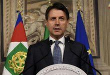 Photo of Coronavirus: Conte conferma il decreto per la Lombardia e 11 Provincie