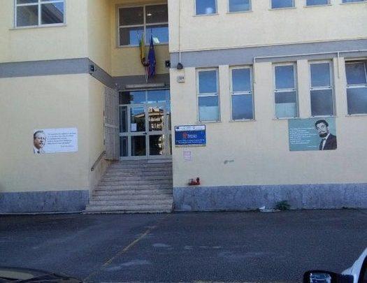 Photo of Montemaggiore Belsito: Due vincitori al concorso letterario stenio