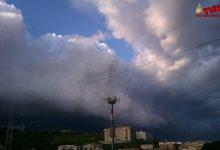 Photo of Meteo: Weekend instabile in Sicilia, peggioramento da Domenica sera