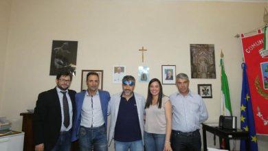 Photo of Cerda, completata la squadra politica: Nominati gli assessori