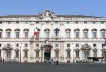 Photo of Governo: Cottarelli rimette il mandato, nuovo incarico a Conte. Ecco la lista dei ministri