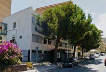 Photo of Termini Imerese: Asilo nido comunale, iniziati i lavori