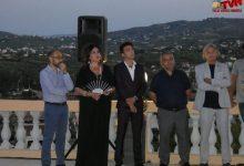 Photo of Bagheria: A Villa Trigona nasce la Fondazione Mons. Armando Trigona Onlus