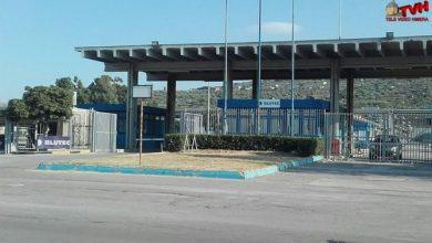 Photo of TERMINI IMERESE: Il futuro del sito industriale ex Fiat verso un cambio nel modello di sviluppo