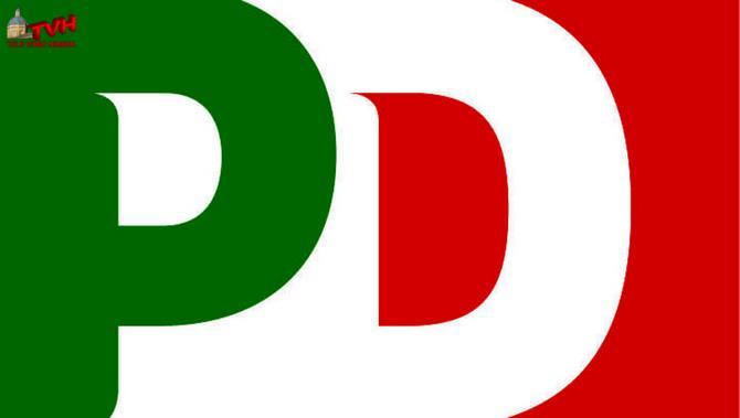Photo of Termini Imerese, una via ad Almirante: Il PD non ci sta