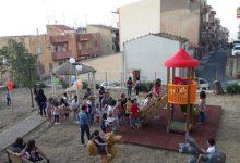 Photo of Montemaggiore Belsito: Riapre la Villa Ettore Majorana
