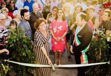 """Photo of Trabia: Inaugurata la sede de """"Il Segno"""""""