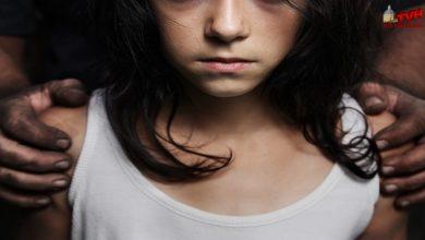 Photo of Termini Imerese stuprano due sorelline disabili