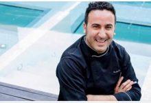 Photo of Palermo: Danneggiato il locale dello Chef Termitano Natale Giunta
