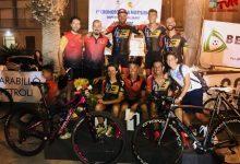 Photo of Termini Imerese: Cronoscalata notturna della Serpentina, in gara oltre 100 ciclisti