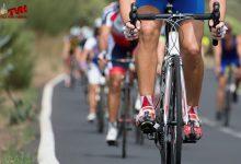 Photo of Termini Imerese: Un auto investe un gruppo di ciclisti Termitani