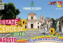 """Photo of Cerda, ecco il ricco programma dell'estate cerdese in onore della Patrona """"Maria Ss Addolorata"""""""