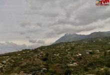 Photo of Meteo: La Sicilia stretta nella morsa del Maltempo
