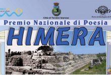 """Photo of Termini Imerese: I classificati del Premio Nazionale """"Poesia Himera"""""""