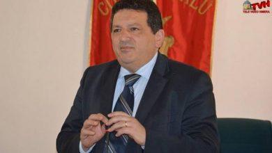 Photo of Cefalù: Nuova ordinanza municipale del sindaco Lapunzina
