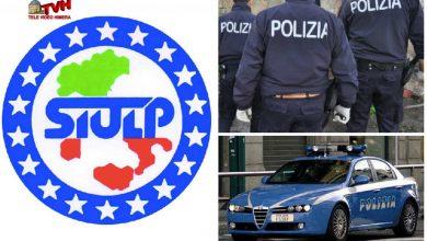 """Photo of Sindacato Italiano della Polizia di Stato Siulp, """" Chi difende i difensori?"""""""