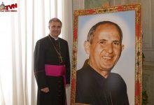 Photo of Palermo: Grande attesa per la visita del Santo Padre Francesco