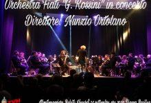 Photo of Montemaggiore Belsito: Quando la musica diventa storia