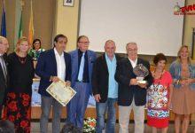 Photo of Termini Imerese: Premiati i vincitori del Premio Nazionale di Poesia Himera