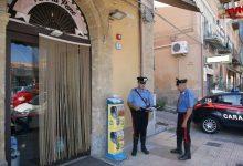 Photo of Termini Imerese: Giovane extracomunitario arrestato per rapina