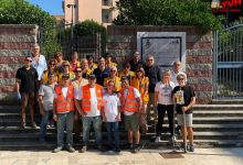 Photo of Termini Imerese: Il Lions club Termini Himera Cerere, ripulisce il parco Melvin Jones