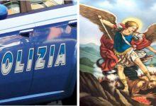 Photo of La Polizia di Stato, festeggia il suo Protettore l'Arcangelo San Michele