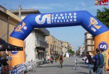 Photo of Cerda: Prima edizione Crono Ciclistica Floriopoli, due cerdesi sul podio