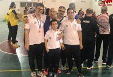 Photo of Termini Imerese, Polisportiva Olimpia, Arco: Torneo interregionale a Valderice